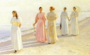 seapromenade_michaelancher_1896